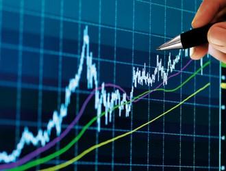Bourse-Courbes-Actions-DR